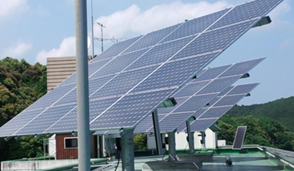 삼도전기에너지-일본 태양광에너지 사업